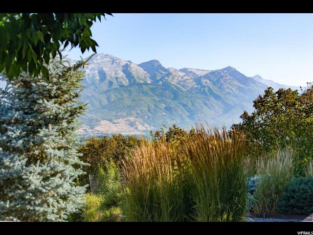 625 S ROCKY MOUNTAIN DR Alpine, UT 84004 - MLS #: 1517512