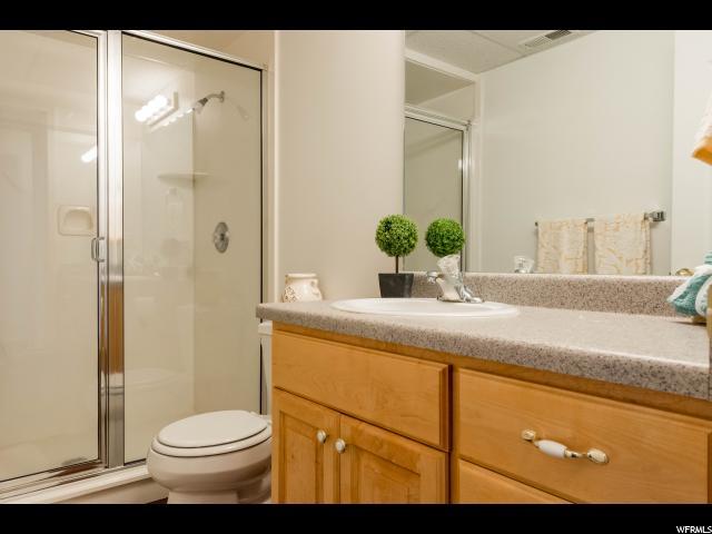 3976 W FAWN HILL LN Bluffdale, UT 84065 - MLS #: 1517602