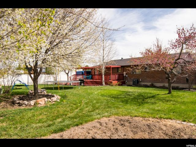 12900 S 2200 Riverton, UT 84065 - MLS #: 1517628