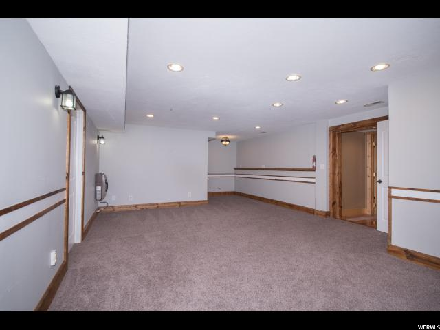 270 ERICKSON CIR Richmond, UT 84333 - MLS #: 1517663