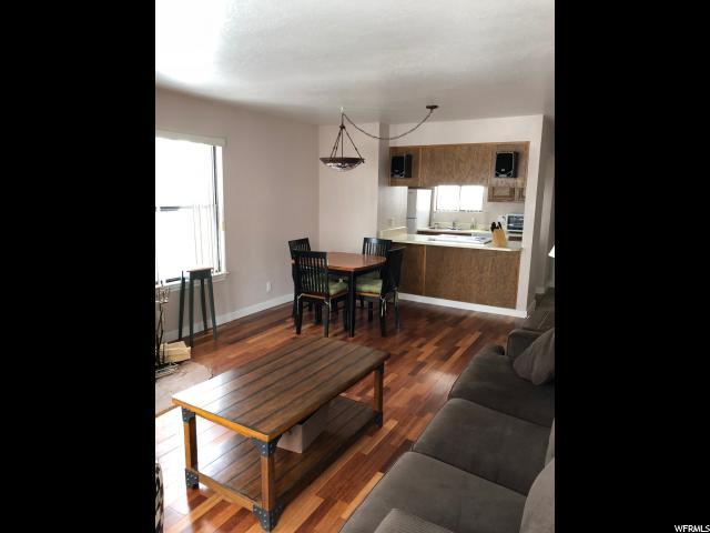 35 W HIGHWAY 153 Unit A1 Beaver, UT 84713 - MLS #: 1517683