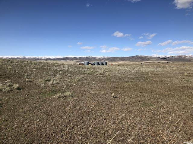 2769 CHESTERFIELD Bancroft, ID 83217 - MLS #: 1517727