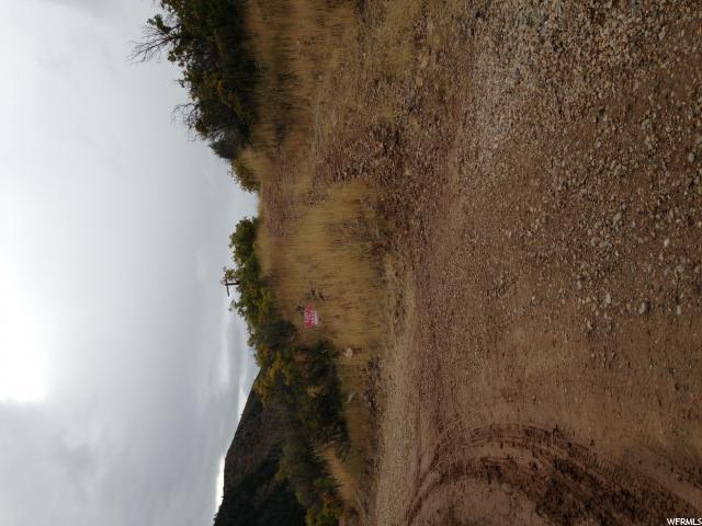2431 RD Upper Ridge Rd
