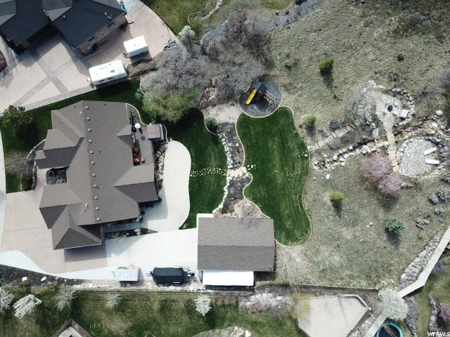 14172 S COYOTE HOLLOW CT Draper, UT 84020 - MLS #: 1517780
