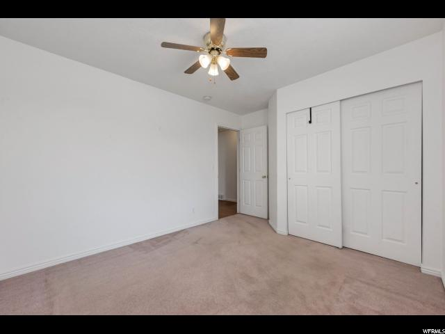 4528 W COPPER POT LN West Jordan, UT 84088 - MLS #: 1517854