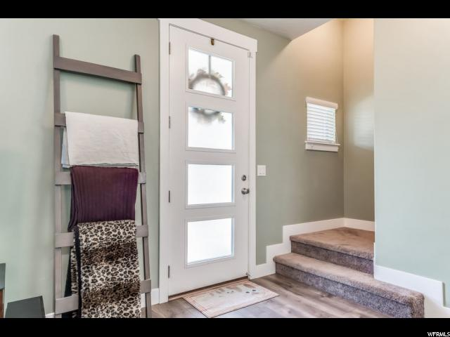 9744 S AGORA LN South Jordan, UT 84095 - MLS #: 1517879