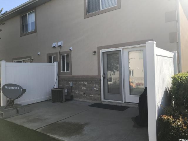 2421 N 400 Unit K4 North Ogden, UT 84404 - MLS #: 1517921