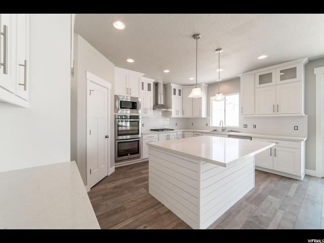 2209 S REMINGTON AVE Saratoga Springs, UT 84045 - MLS #: 1517957