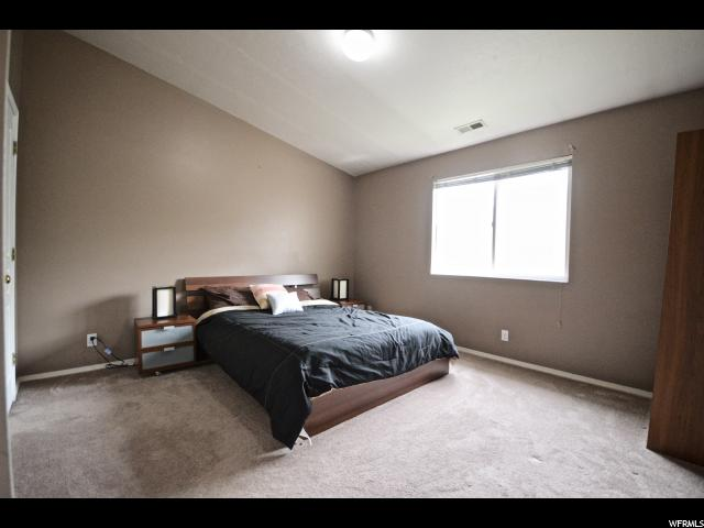 264 NEW CENTURY LN Unit F South Salt Lake, UT 84115 - MLS #: 1518033