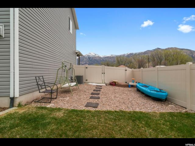 819 E 1550 North Ogden, UT 84404 - MLS #: 1518073