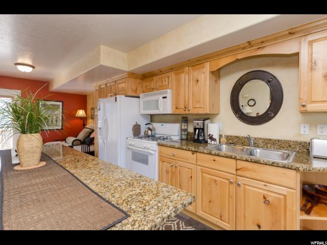 3612 N HUNTSMAN PATH Unit 610 Eden, UT 84310 - MLS #: 1518084