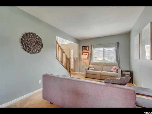 268 W BARLEY LN Kaysville, UT 84037 - MLS #: 1518089