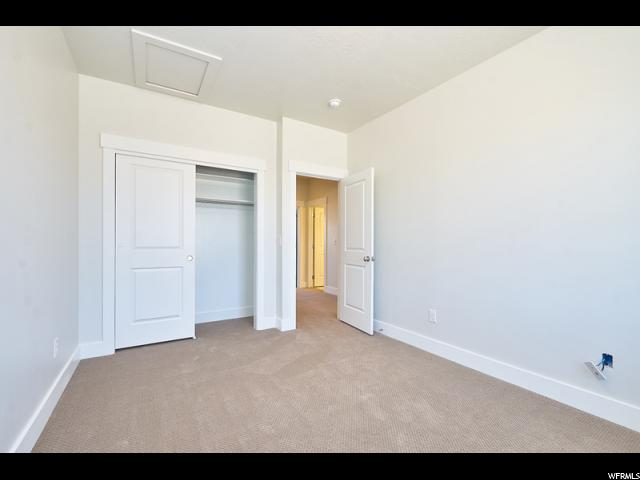 6343 N VERNON DR Eagle Mountain, UT 84043 - MLS #: 1518104