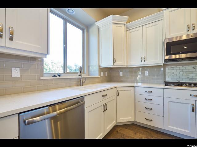 1352 E 5500 South Ogden, UT 84403 - MLS #: 1518127