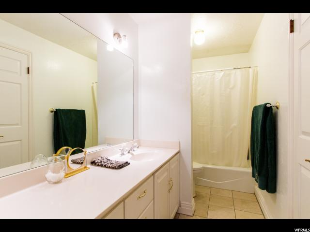 3500 S HILLSIDE LN Salt Lake City, UT 84109 - MLS #: 1518138
