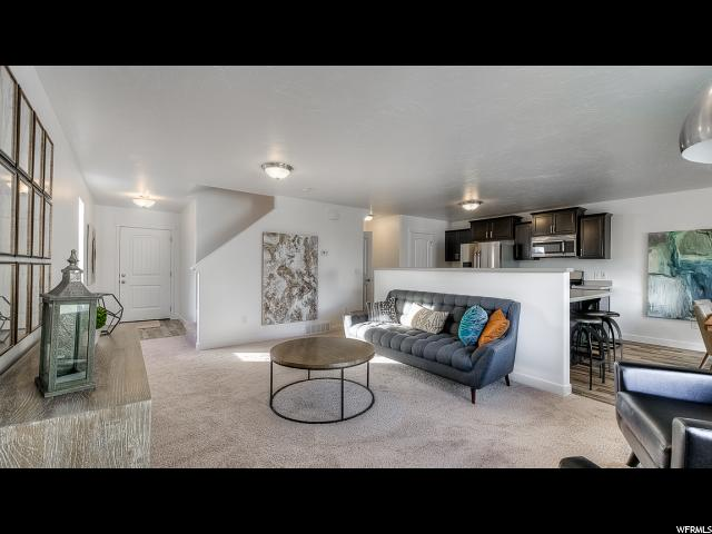 459 S SUNLAND WAY Unit 3007 Saratoga Springs, UT 84045 - MLS #: 1518207