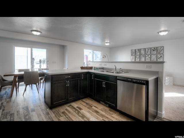 459 S SUNLAND WAY Unit 3007 Saratoga Springs, UT 84045 - MLS #: 1518207