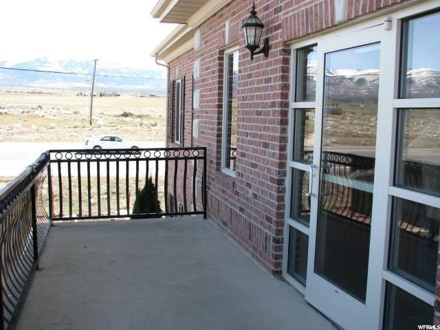1125 S BLACKHAWK BLACKHAWK Unit 15 Mount Pleasant, UT 84647 - MLS #: 1518227