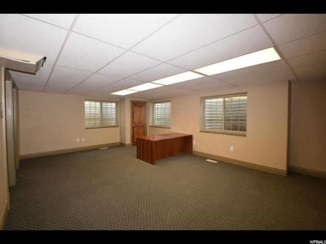 1125 S BLACKHAWK BLVD Unit 15 Mount Pleasant, UT 84647 - MLS #: 1518227