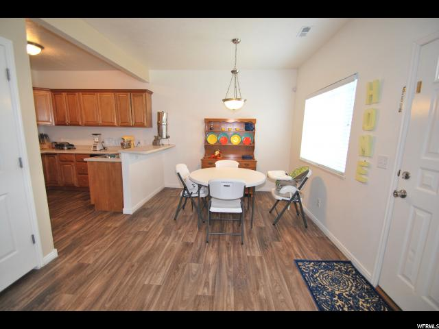 484 W 1490 Unit 103 Logan, UT 84341 - MLS #: 1518254