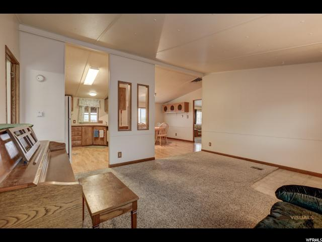 524 E BULLOCH ST Washington, UT 84780 - MLS #: 1518274