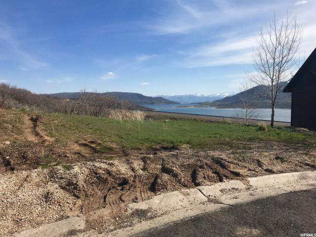 12068 N SAGE HOLLOW CIR Heber City, UT 84032 - MLS #: 1518297