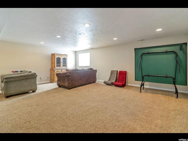 584 E 450 Unit 27 Santaquin, UT 84655 - MLS #: 1518334