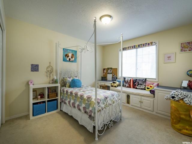 2012 E JENNIFER DR South Ogden, UT 84403 - MLS #: 1518413