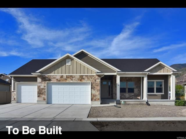 4023 W 600 S, West Point UT 84015