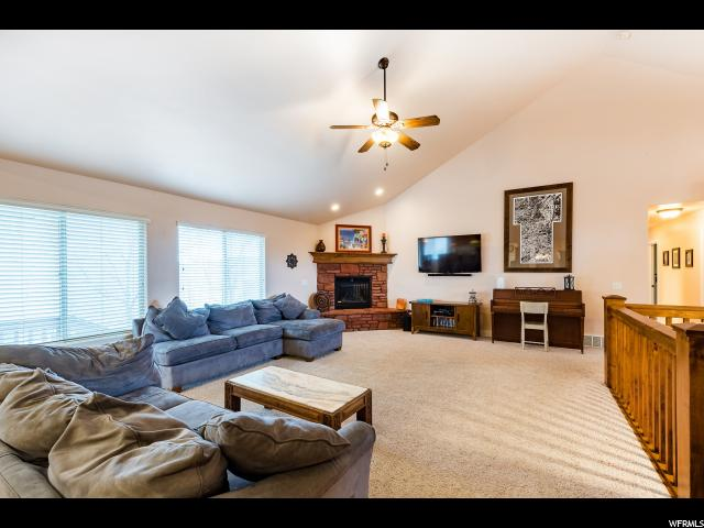 1014 COBBLESTONE DR Heber City, UT 84032 - MLS #: 1518528