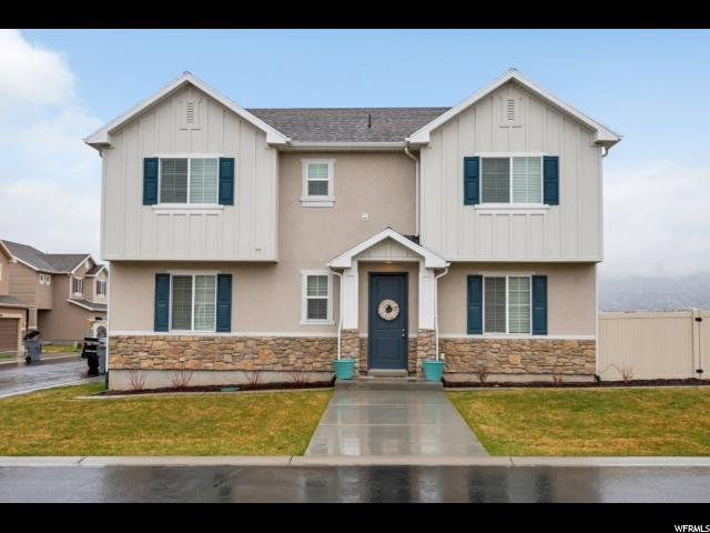903 W EDINBURGH DR, North Salt Lake UT 84054