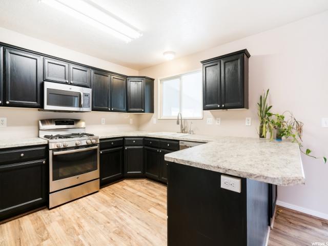 446 E 3650 North Ogden, UT 84414 - MLS #: 1518532