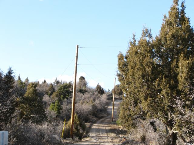 128 MEADOW VALLEY RDS Mount Pleasant, UT 84647 - MLS #: 1518593