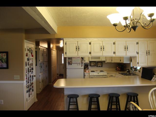 740 N 350 Tremonton, UT 84337 - MLS #: 1518602