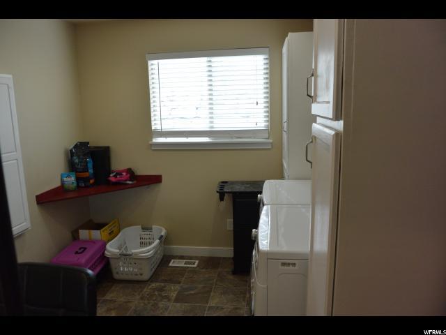 2523 S DELPHINIUM WAY Saratoga Springs, UT 84045 - MLS #: 1518623