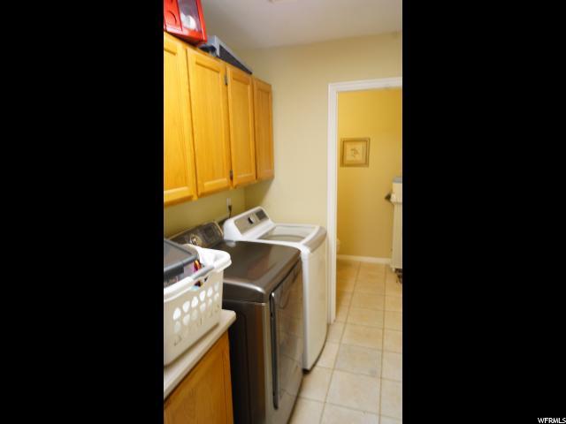 11901 S IRWIN RD Sandy, UT 84092 - MLS #: 1518628