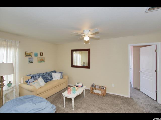 237 W COOPER Saratoga Springs, UT 84045 - MLS #: 1518636
