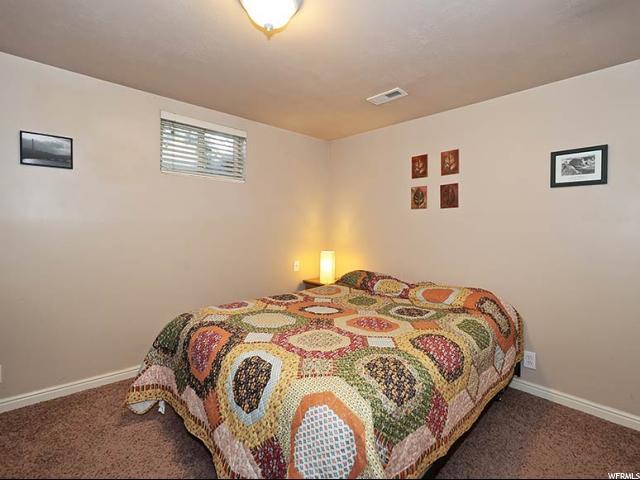 41 W LESTER AVE Murray, UT 84107 - MLS #: 1518640