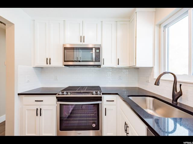 7681 S STEFFENSEN DR. Cottonwood Heights, UT 84121 - MLS #: 1518642