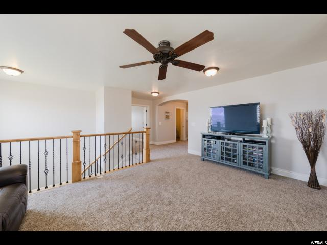 417 W INDIAN SUMMER DR Saratoga Springs, UT 84045 - MLS #: 1518648
