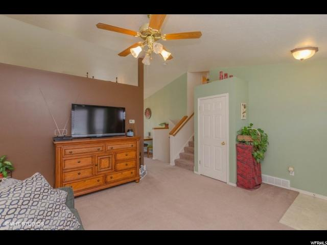 475 N 360 Clearfield, UT 84015 - MLS #: 1518660