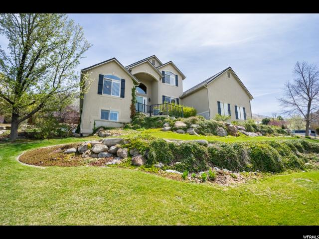 13037 GLACIER POINT CIR, Draper UT 84020