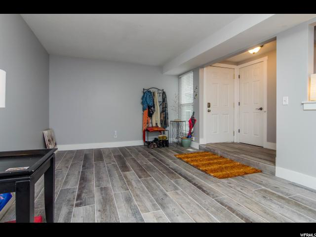 333 E 4500 Unit 6 Murray, UT 84107 - MLS #: 1518705