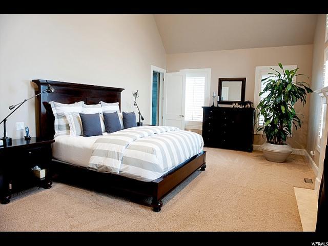 530 E 100 Centerville, UT 84014 - MLS #: 1518710