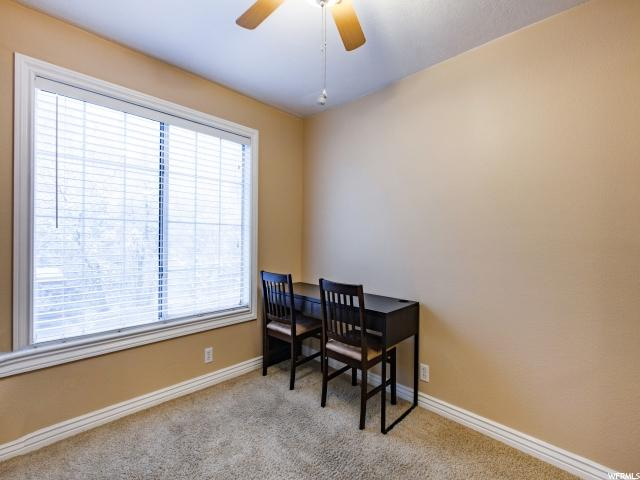 1227 E WATERSIDE CV Unit 20 Cottonwood Heights, UT 84047 - MLS #: 1518740