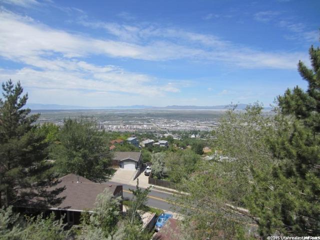 746 E LACEY WAY, North Salt Lake UT 84054