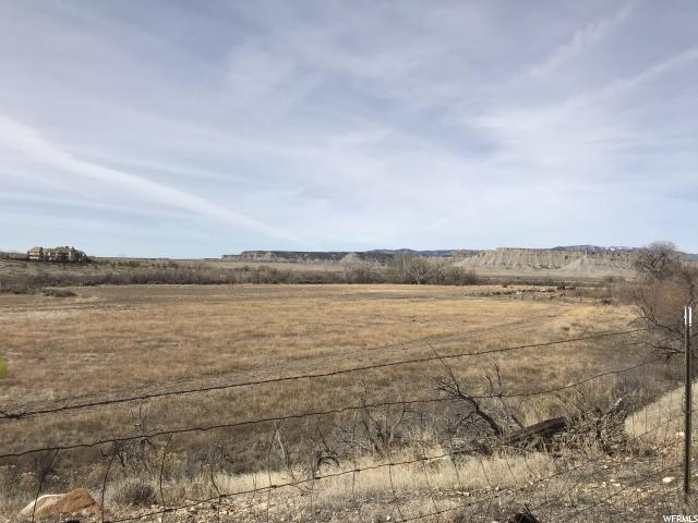Price, UT 84501 - MLS #: 1518789