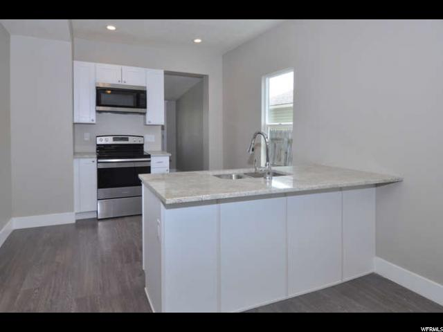 241 S 1200 Salt Lake City, UT 84104 - MLS #: 1518792