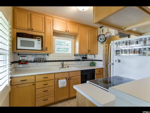 1606 E 2700 Salt Lake City, UT 84106 - MLS #: 1518805