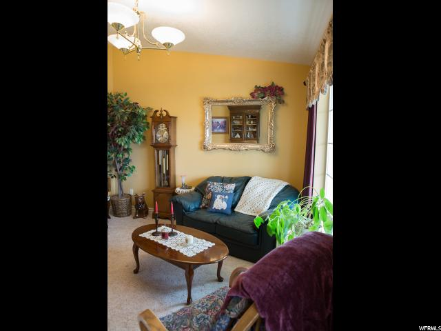 555 S MAIN ST Central Valley, UT 84754 - MLS #: 1518845
